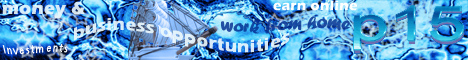 Money Making Opportunities Reviews